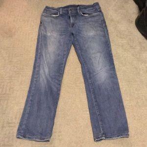Joe jeans slim fit